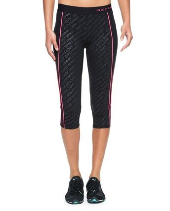 Juicy Couture Sports 2017秋冬新作ボトムス♪