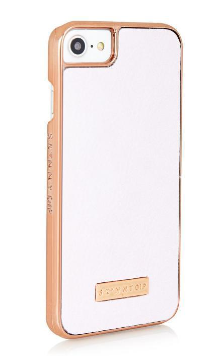 【送料・関税込】SKINNYDIP ★BLUSH CASE iPhone CASE ♪