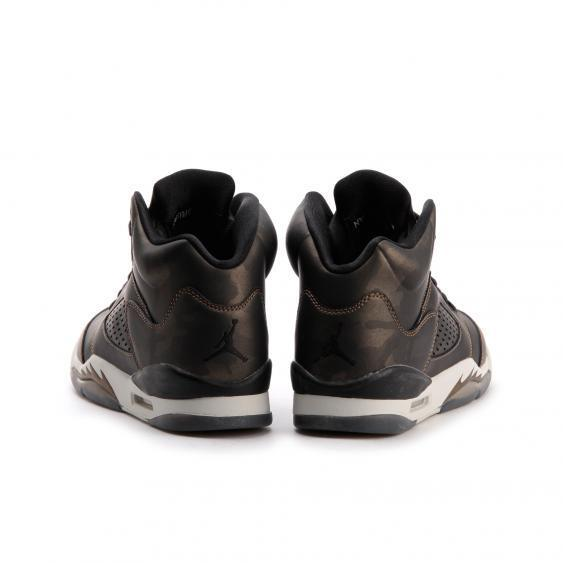 Air Jordan 5 Retro Premium Heiress GS
