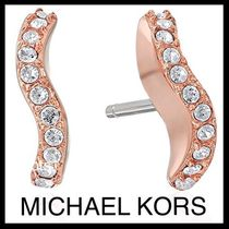 SALE!Michael Kors★ピアス