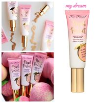 Too Faced♪スーパーマット♡PEACH PERFECT FOUNDATION