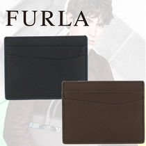 FURLA APOLLO CARD HOLDER マネークリップ PQ51 834458 867884