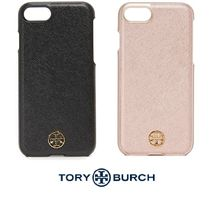 【Tory Burch】Robinson Hardshell iPhone 7 Case ★送関込★