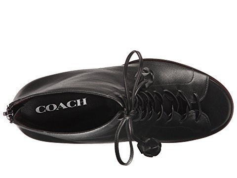 最終セール☆Must Have☆COACH Lena