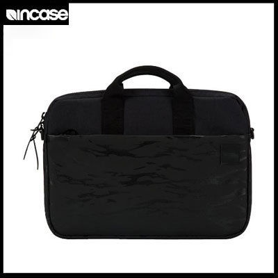 "(インケース) Compass Brief 15"" Black Camo INCO300213"