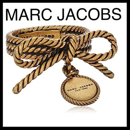 SALE!MARC JACOBS★リング