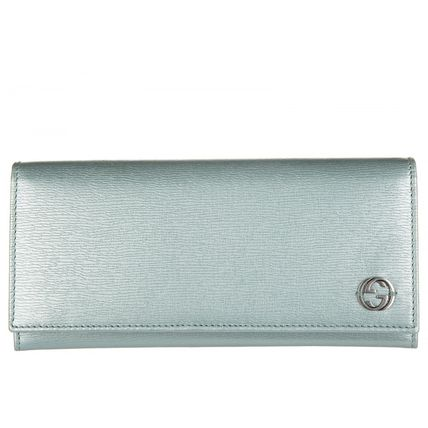 genuine leather coin case card bifold wallet【関税送料込】