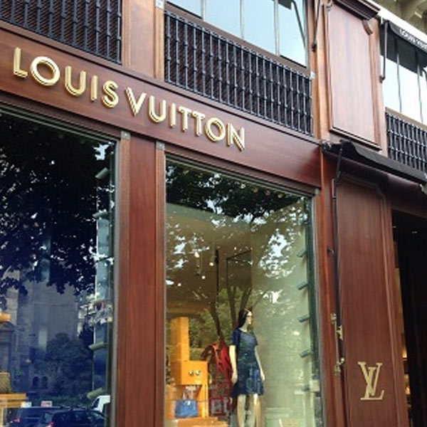 2017AW Louis Vuitton ルイヴィトン ポシェット・フェリーチェ