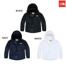 【日本未入荷】 THE NORTH FACE ★新作 M'S ANTONE DOWN JACKET
