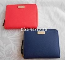 sale!kate spade new york(ケイトスペード)-darci