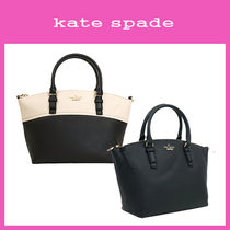 【即発3-5日着】Kate spade★Jackson Street Small Dixon★2way