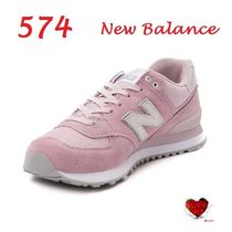 Love it New Balance 574