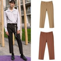 ANDERSSON BELL(アンダースンベル) パンツ [ANDERSSON BELL] SODAL TAPERED TROUSER apa193m 4色