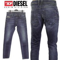 DIESEL デニム SLIM-CARROT STRETCH CKRI-0844T TEPPHAR-01