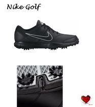 セール Nike Durasport 4 Golf Shoes