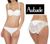【Aubade】新作ショーツCULOTTE ITALIENNE★AUBADE A L'AMOUR
