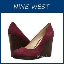 セール!☆NINE WEST☆Halenia☆