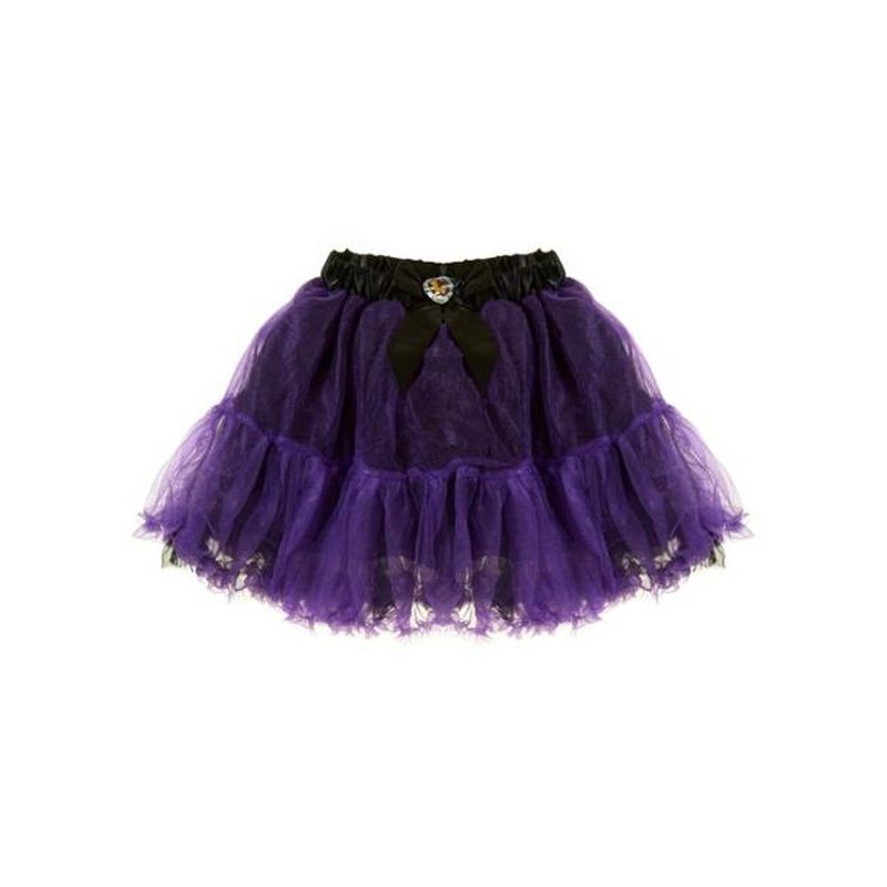 【House of Frasers】 Luvley at Hamleys Wintertastic Tutu