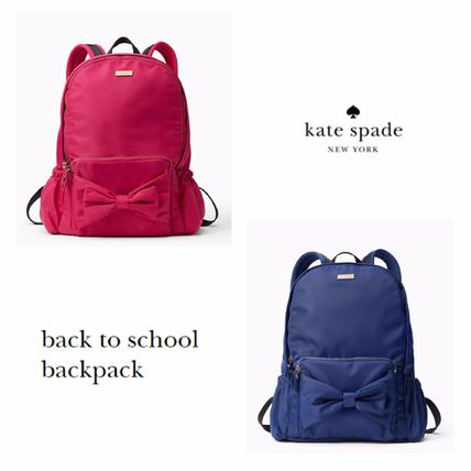 SALE!【関税負担・送料込】☆back to school backpack