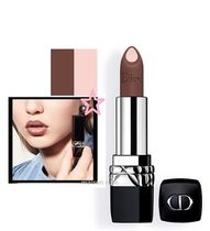 DIOR *ROUGE DIOR DOUBLE ROUGE*#510,JUNGLE BEIGE