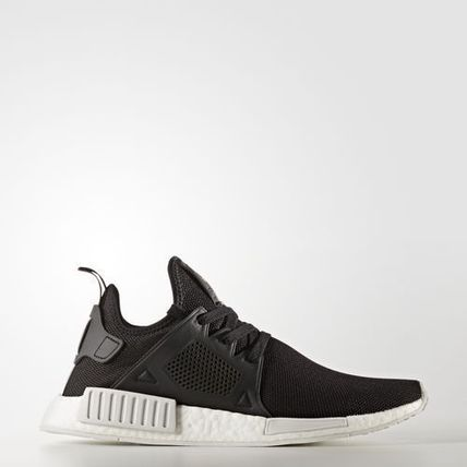 【17/18AW】adidas Originals NMD_XR1 BY9921