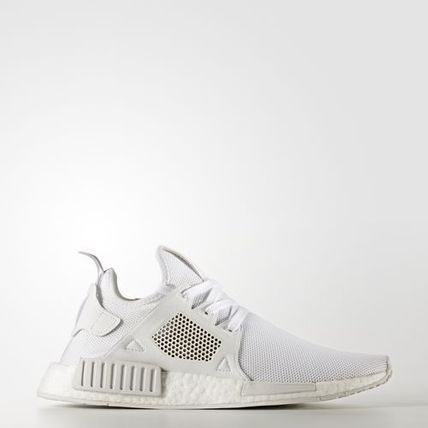【17/18AW】adidas Originals NMD_XR1 BY9922