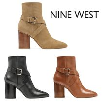 Sale★【Nine West】ブーティー★Cavanagh BOOTIES