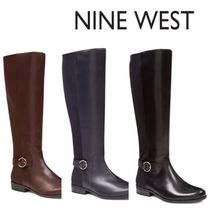 Sale★【Nine West 】ブーツ★Couldbe Boots