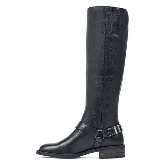 Sale★【Nine West 】ブーツ★Shailyn Boots