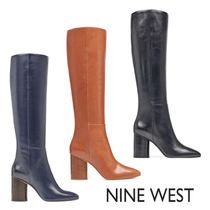 Sale★【Nine West 】ブーツ★Christie Boots
