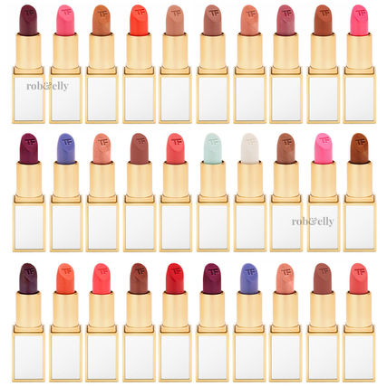 【TOM FORD】BOYS & GIRLS LIP COLOR SHEER 2コセット【限定】
