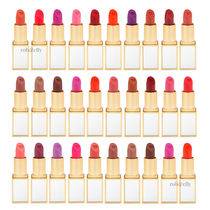 【TOM FORD】BOYS & GIRLS ULTRA-RICH LIP COLOR 2コセット