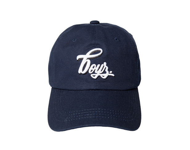 ☆pepperoniboyz☆ boyz cap 2色