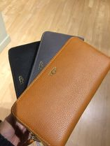 UGG☆長財布 Charlee continental wallet