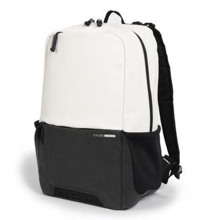 国内発送☆【Focused Space】The Reflektor Backpack