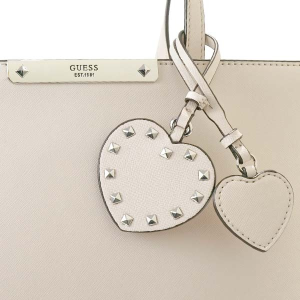 GUESS VY669323 トートバッグ 1-335-75-9323-0-20