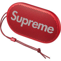 17A/W Supreme B&O PLAY by Bang & Olufsen P2 Wireless Speaker