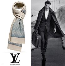 Louis Vuitton☆ルイヴィトン☆エトール・ラ プロムナード