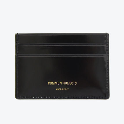 COMMON PROJECTS MULTI CARDHOLDER  9059 コモンプロジェクト