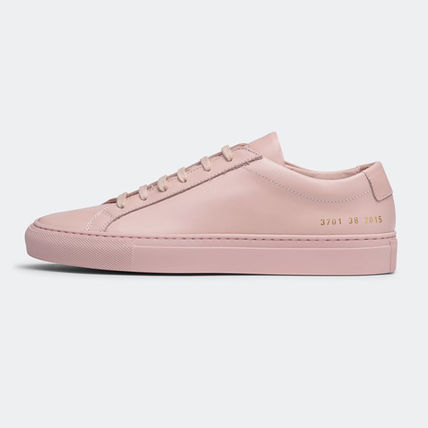 WOMENS by COMMON PROJECTS ACHILLES 3701 コモンプロジェクト