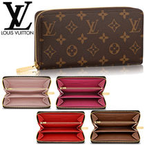 newest 0e52a bcd92 BUYMA|ZIPPY WALLET(ジッピーウォレット)/Louis Vuitton - 新作 ...