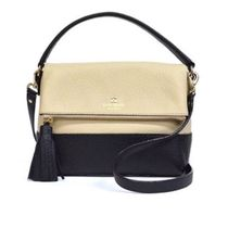★限定セール★【Kate Spade】Southport Avenue Mini Maria 2Way