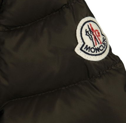 "MONCLER アウター Very掲載☆MONCLER""MARGUERITES""フラワーダウン12/14A【関税込】(5)"