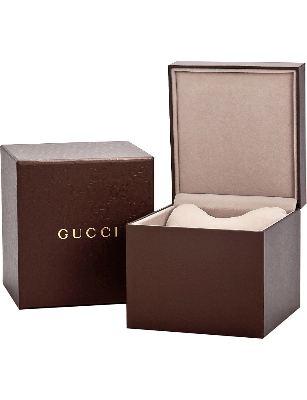 【国内発送】GUCCI 時計 YA136301 Dive stainless steel watch
