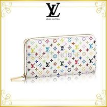 2017AW Louis Vuitton ルイヴィトン ジッピー・ウォレット
