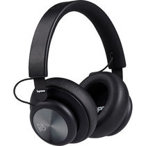 国内 17fw supreme B&O H4 Wireless Headphone ヘッドフォン