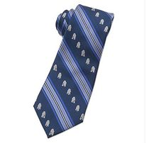 Disney Park 限定 R2-D2 Tie for Adults - Star Wars