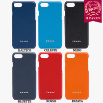 TOPセラー賞受賞!┃PRADA★iPhone 7┃2ZH035_2AHF