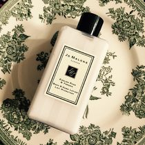 【限定1・送込】English Pear & Freesia 100ml Body Hand Lotion