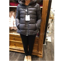 """17AW☆MONCLER""""MARGUERITES""""フラワーダウン12/14A【関税込】"""